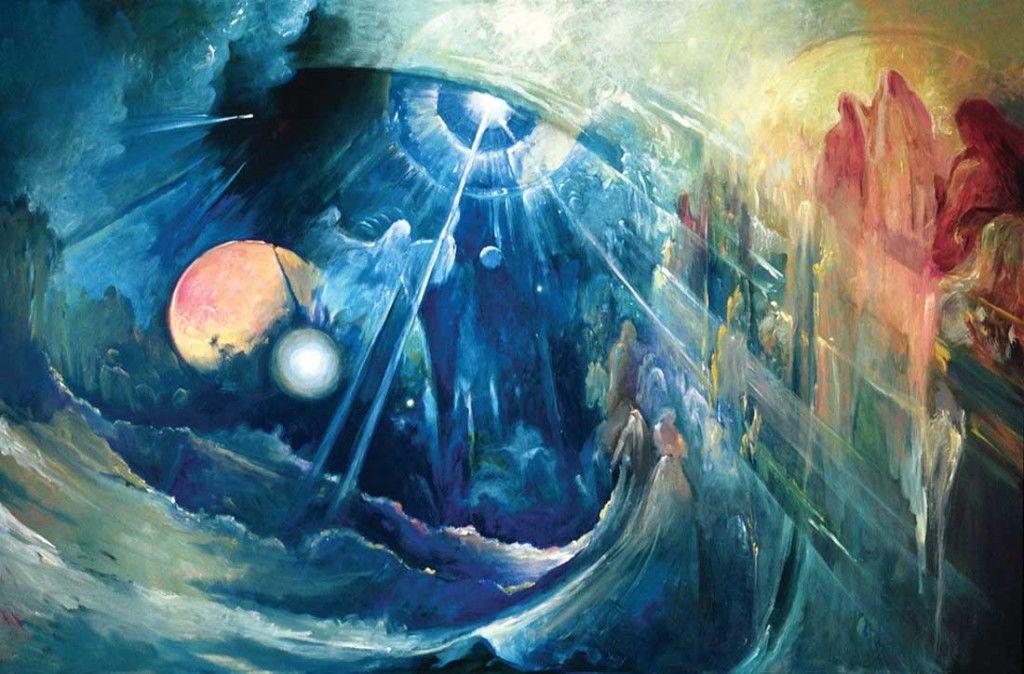 calatoriei-sufletului-univers-dupa-moarte-corpul-spatiu-energii-timetv