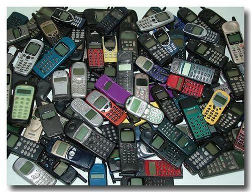 telefoane-Nokia-timetv