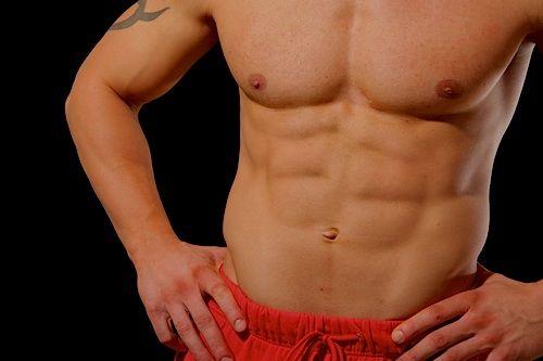 tineri-cu-masa-musculara-traiesc-mai-mult