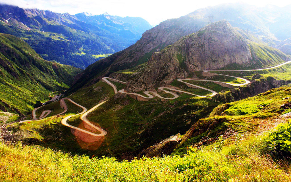 timetv-drum-primejdios-lume-top-10-2012