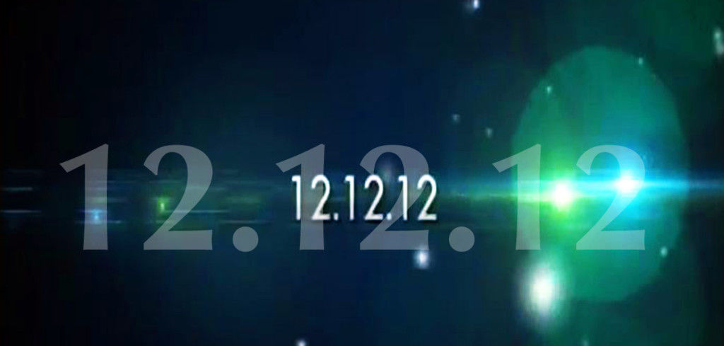 12-12-2012-timetv