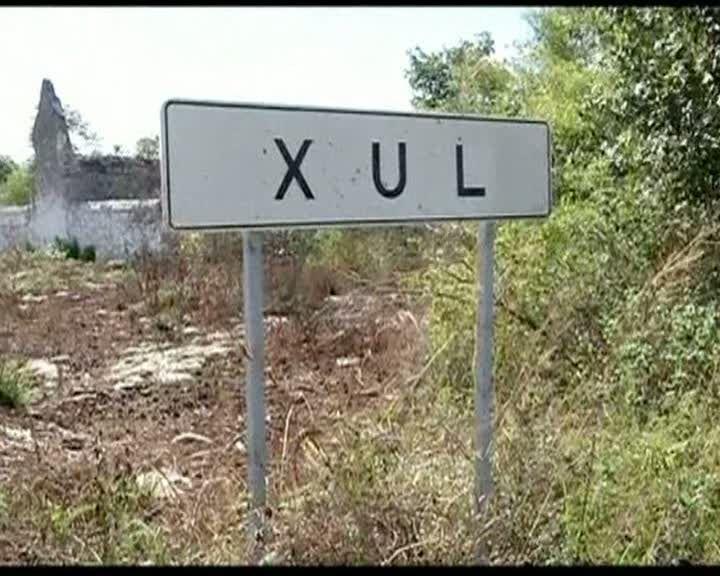 TURISM-DE-APOCALIPSa-Un-orasel-din-sudul-Mexicului-a-fost-asaltat-de-turisti-xul-sul