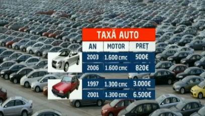 Taxa-auto-2013