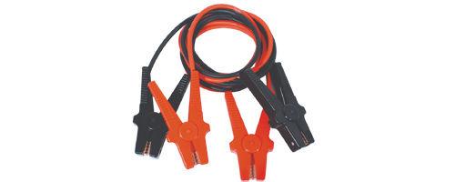 cabluri-pornire-masina