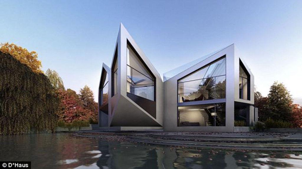 casa-origami-d-hause-soare-timetv