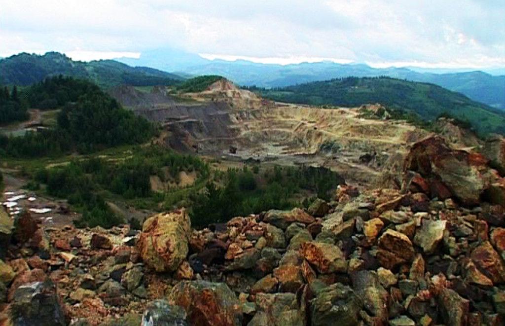 rosia-montana-rmgc-gold-corporation-salvati-referendum-pentru-continuarea-mineritului-rezultate-timetv