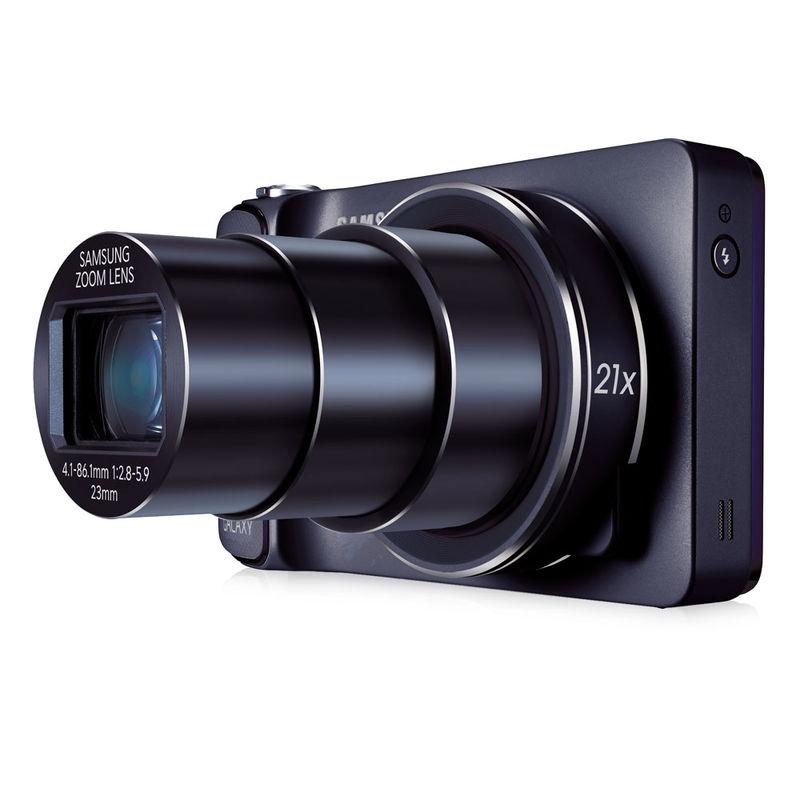 galaxy-camera-review