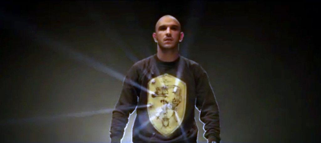 guess-who-onoare-videoclip-clip-iulian-moga-hip-hop-rap-romanesc-sergiu-nicolaescu-timetv