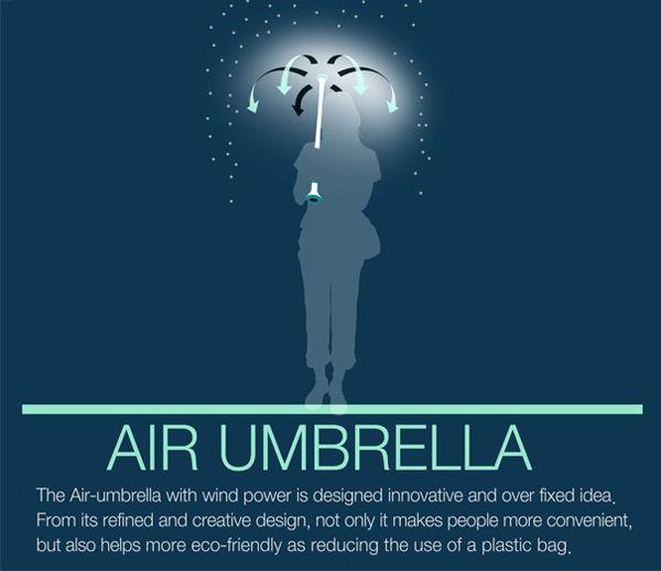 umbrela-invizibila