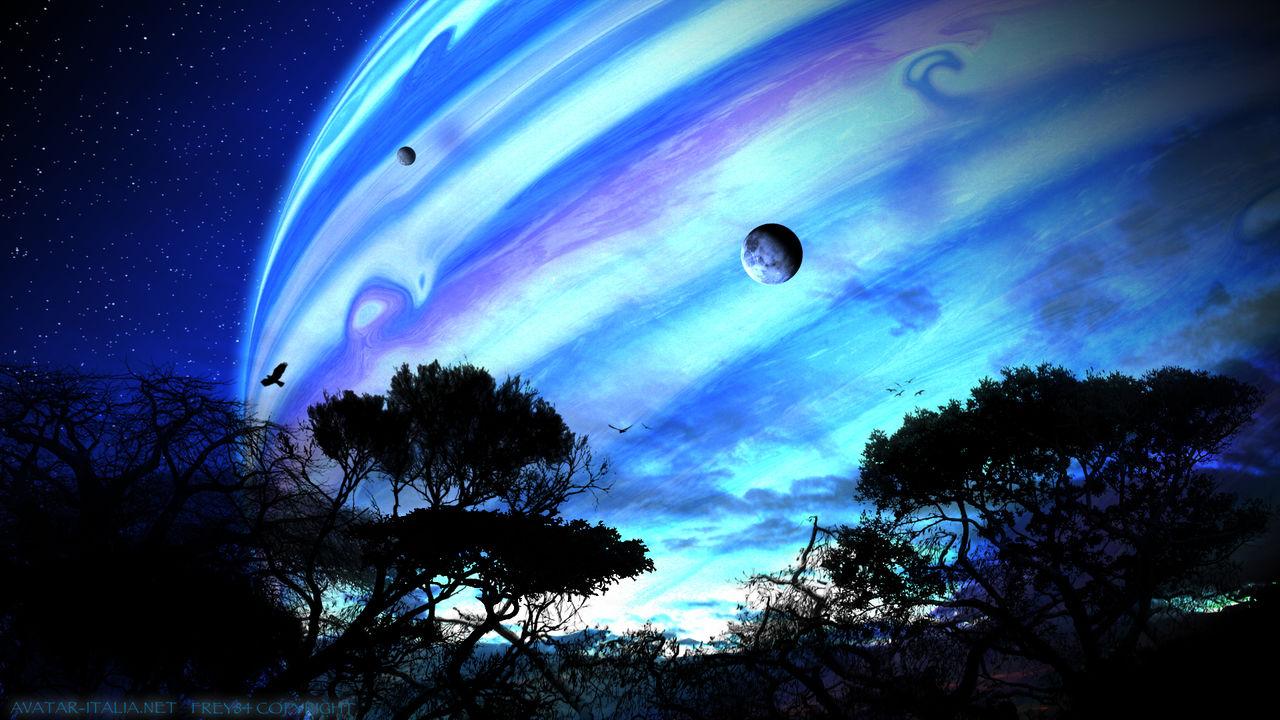 planete-locuibile
