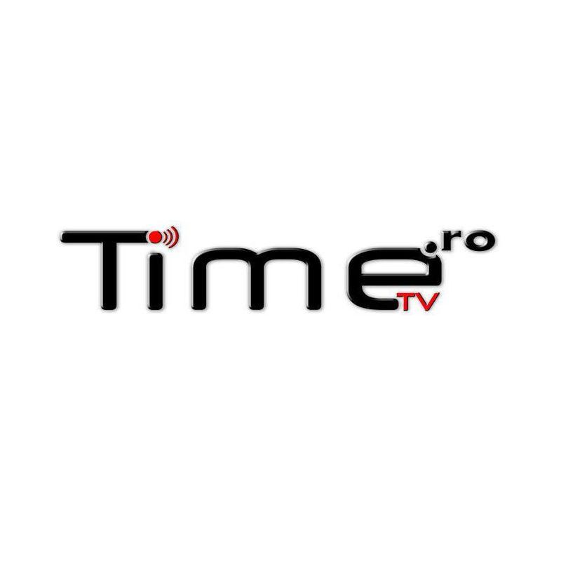 timetv-ro