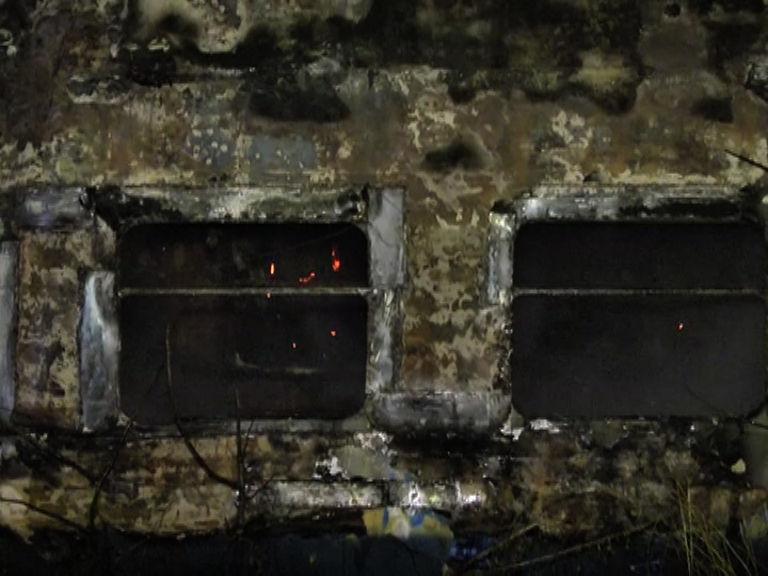 incendiu-gara-de-nord-giulesti-foc-timetv