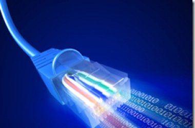romania-in-top-cinci-tari-viteza-internet