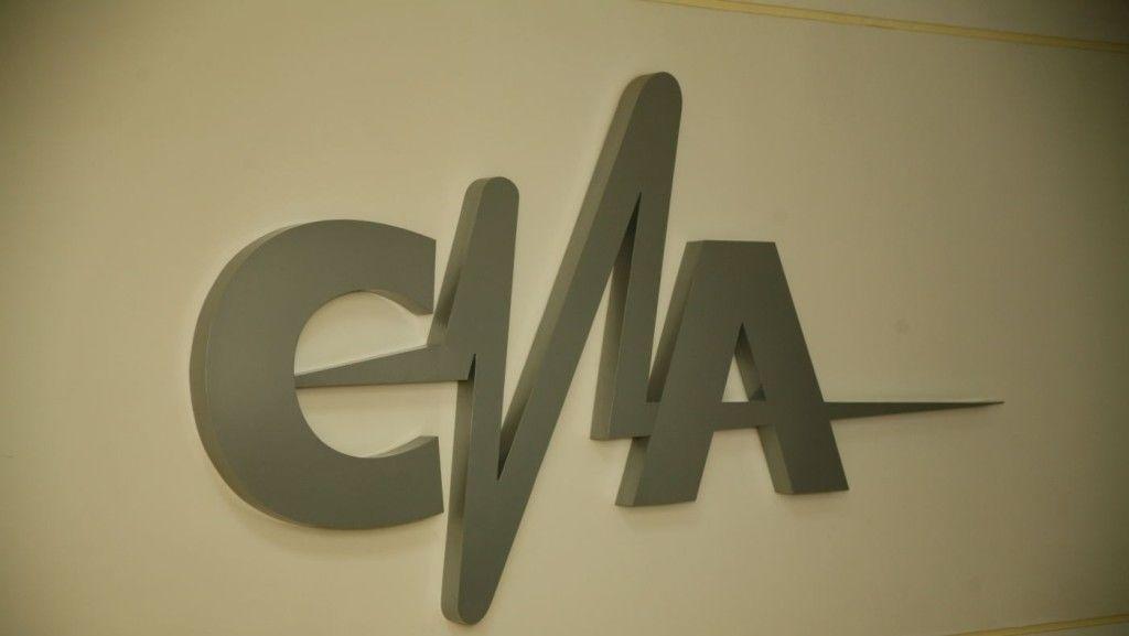 CNA-time-tv