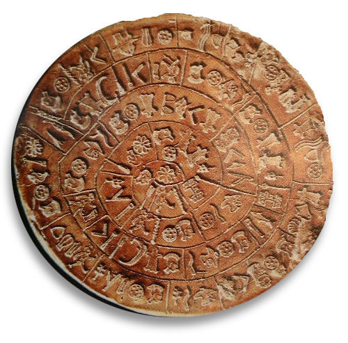 Disk_of_Phaistos_UFO_3rd_from_Middle_on_right