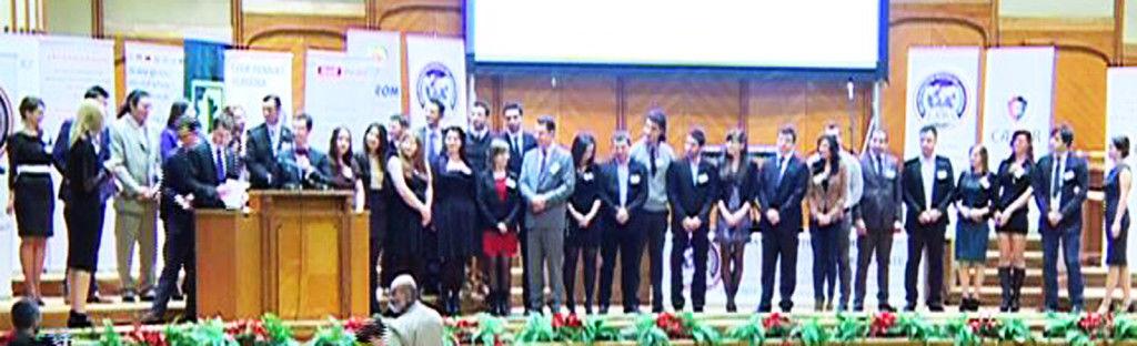 LSRS-liga-studentilor-romani-din-strainatate-2012-premii-premianti-timetv