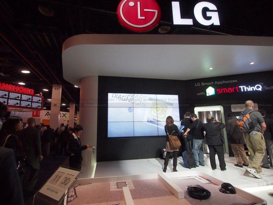 LG-la-CES