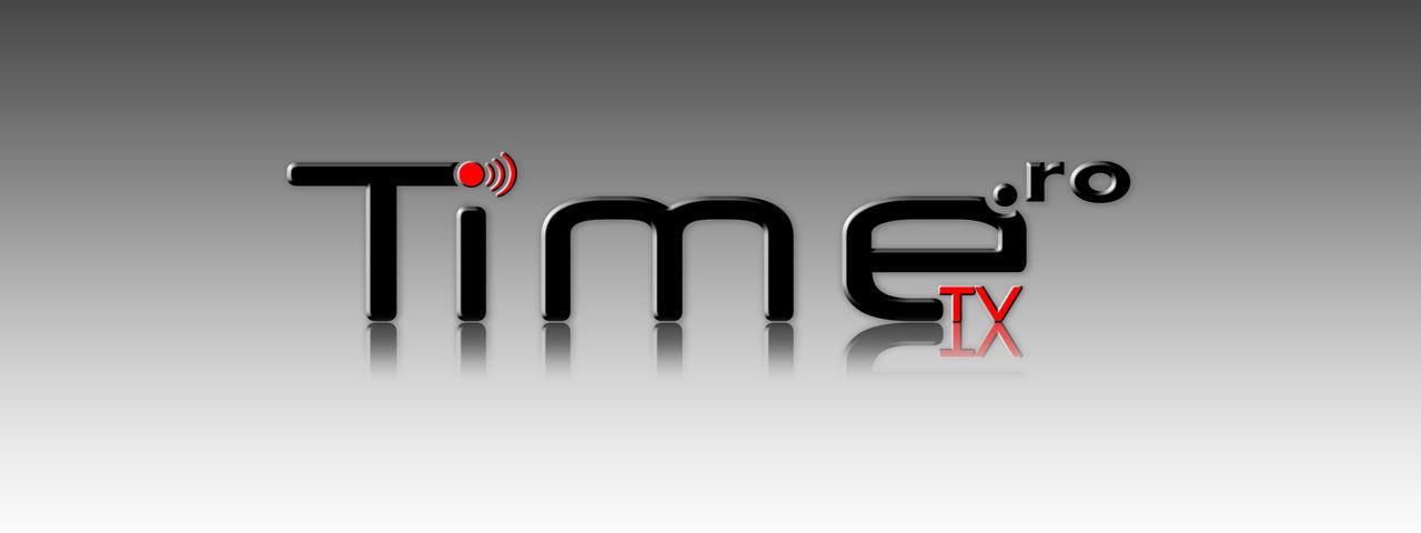 Termeni și condiții - TimeTV.ro