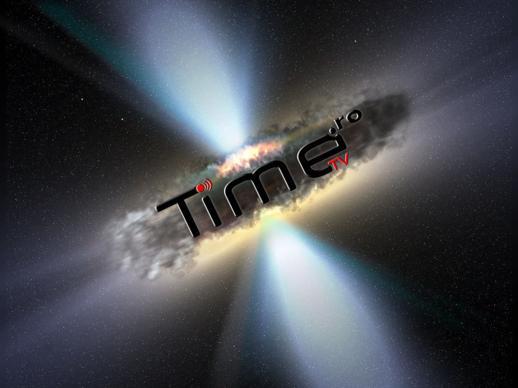 TimeTV-time-tv-timetv.ro