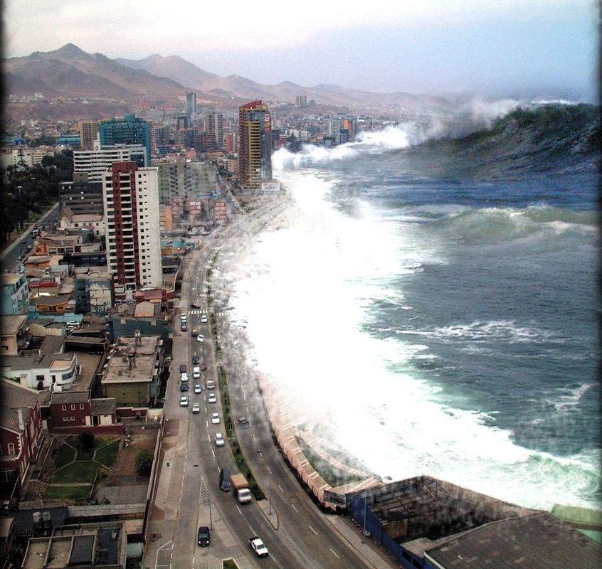 bomba-tsunami-secreta