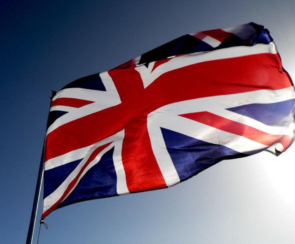 marea-britanie-time-tv