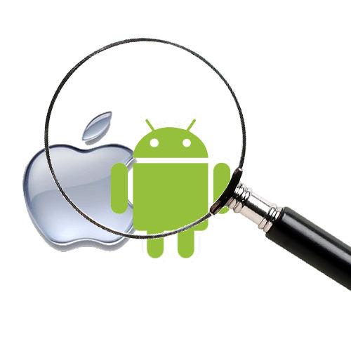 Vanzari-IOS-si-Android