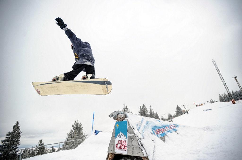 World-Rookie-Tour-etapa-Transilvania-Rookie-Fest-arena-platos-sibiu-romania-2013-wrt-snowboard-snowboarderi