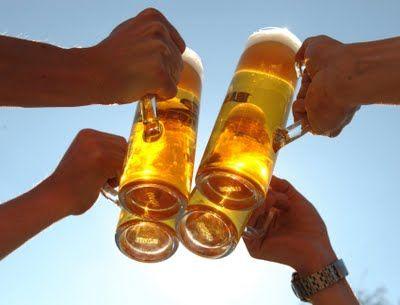 Berea-se-va-scumpi-ca-urmare-a-cresterii-accizei
