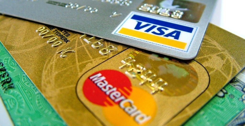 cardurile-de-credit-bnr-banca-nationala-a-roamnie-plafonul-timetv-creditele-in-valuta