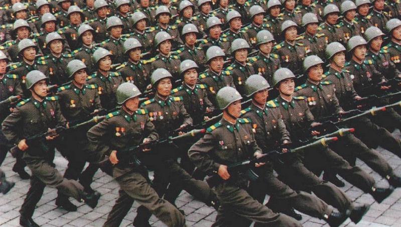 coreea-de-nord-legea-martiala-pregatiri-de-razboi-timetv-