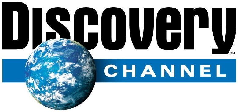 discovery-channel-preia-televiziuni-in-italia
