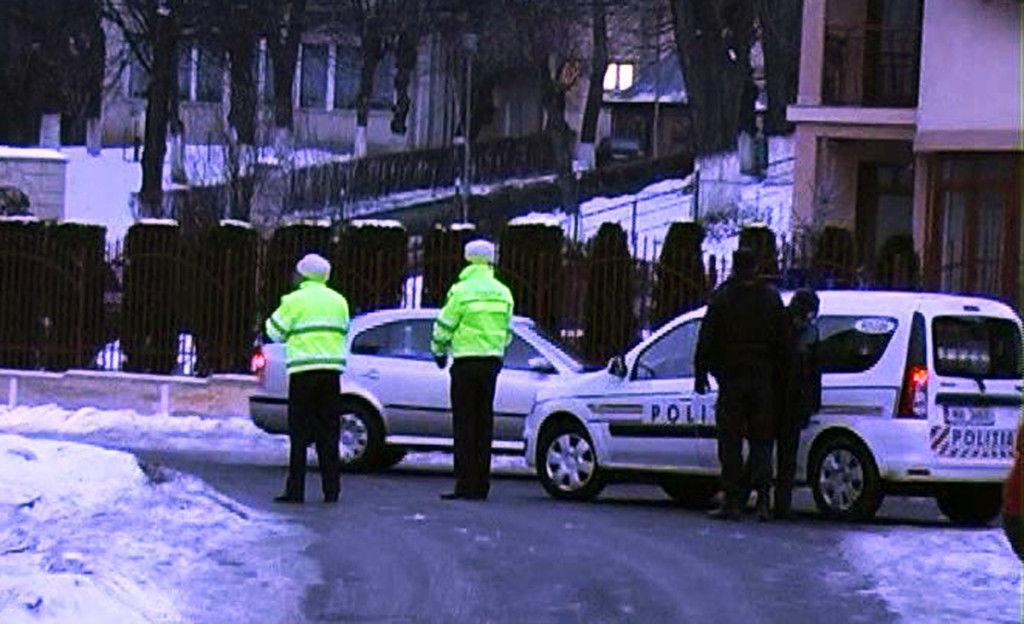 amenintare-cu-bomba-piatra-neamt-suspectii-prinsi-flagrant-Gheorghita-Mararu-timetv-Bogdan-Mararu