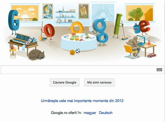 google-doodle-1-ianuarie-anul-nou