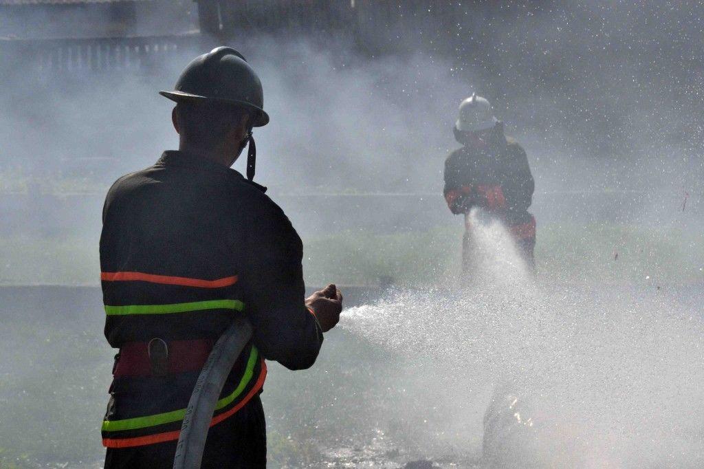 incendiu-cartierul-23-august-bucuresti-capitala-pompierii-5-autospeciale-timetv