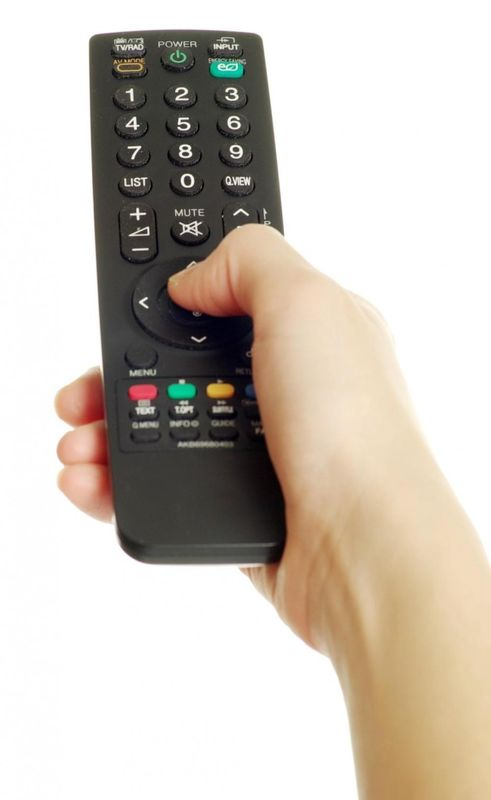 timetv-televiziunilor-obligatorii