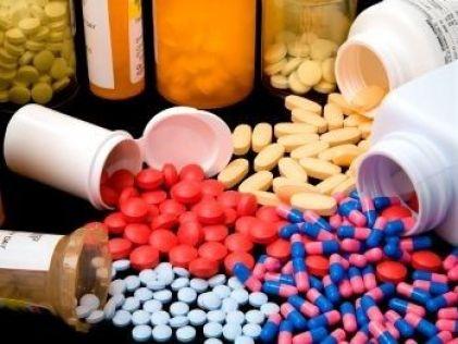 medicamente cancer