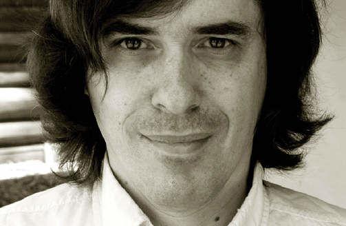 Mircea-Cartarescu-a-fost-nominalizat-la-Premiul-European-pentru-Literatura