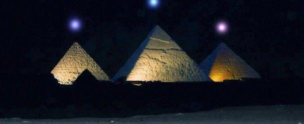 ozn-extraterestri-piramide-extraterestre