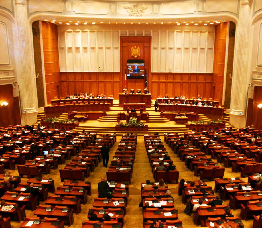 bugetele-buget-comisiile-reunite-ale-parlamentului-parlamentul-romaniei-2013-timetv