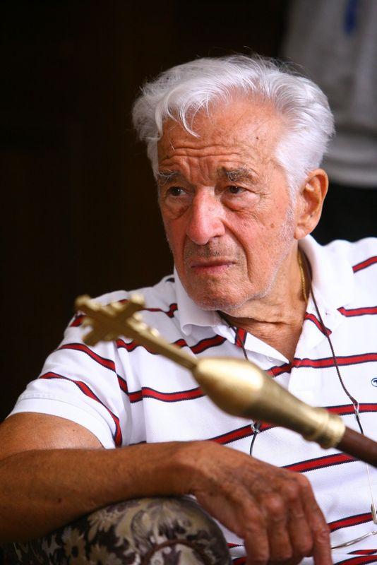sergiu-nicolaescu-a-murit