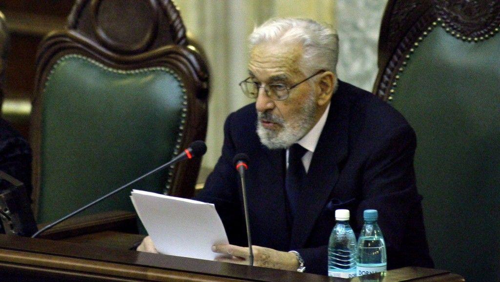 sergiu-nicolaescu-senator