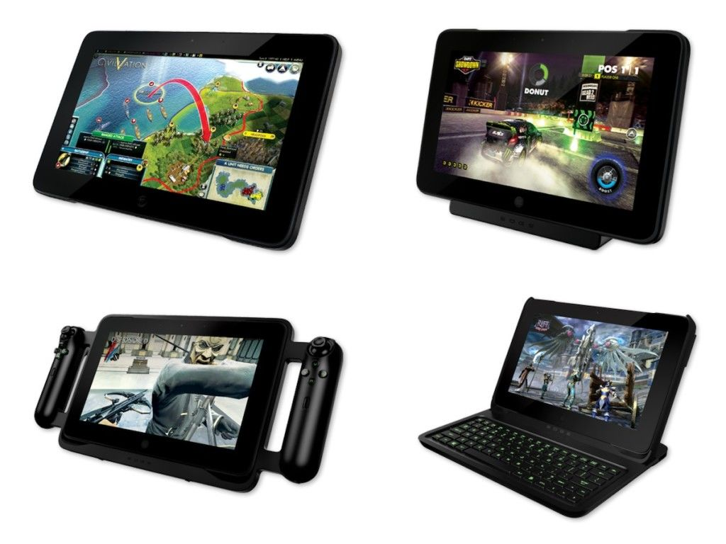tableta-razor-edge-gamming-game-ces-2013-best-show-people's-voice-timetv