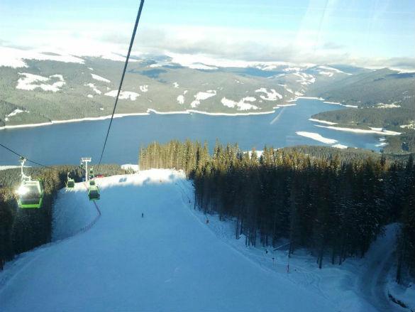 transalpina-ski-resort-domeniu-skiabil-schiabil-snowboard-schi-modern-telegondola-timetv
