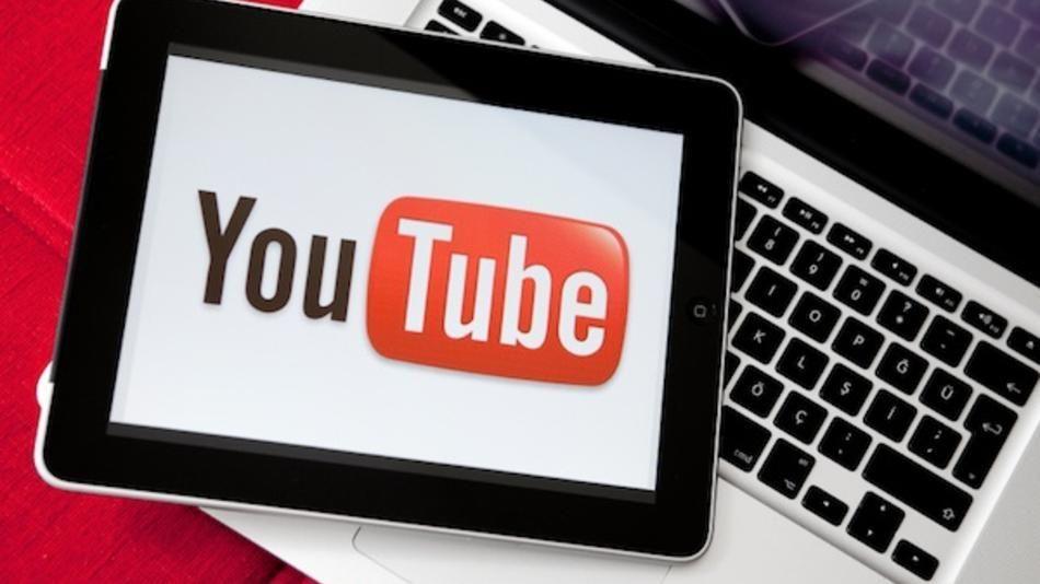 youtube-google-timetv
