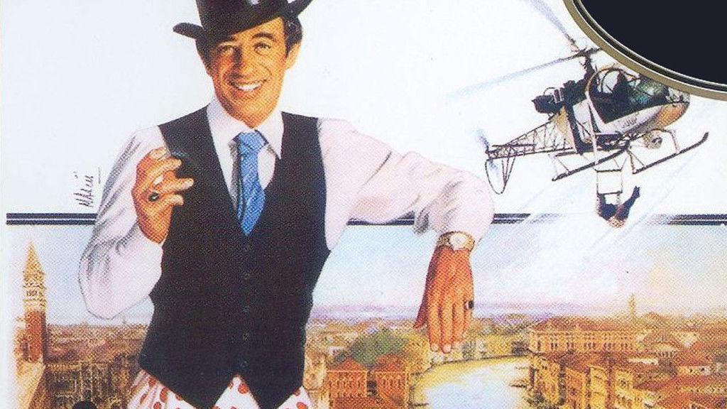 il guigniolo-mascariciul-becali-time-tv