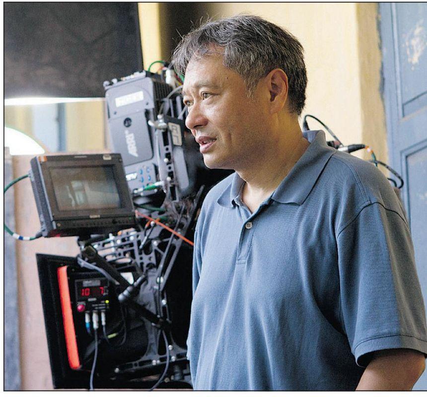 Ang-Lee-Oscar-2013