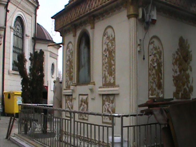 Cavou-Nicolae-Paun3