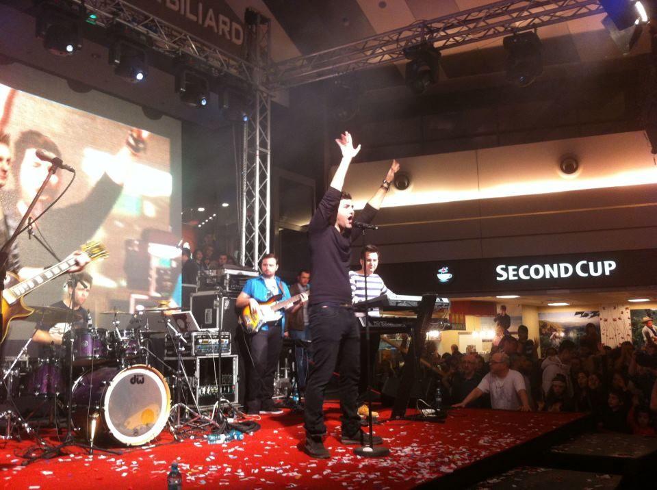 Concert-Smiley-Aniversare-Sun-Plaza