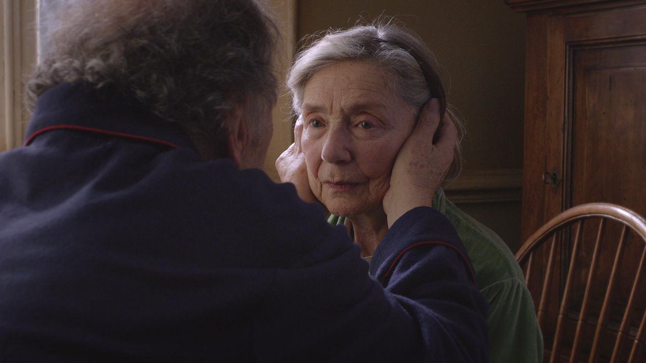 Filmul-Amour-Oscar-2013
