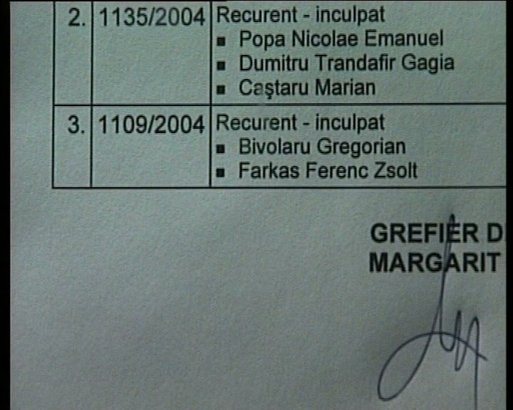 Gregorian-Bivolaru-arestat-MISA